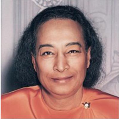 Kriya-Yoga nach der originalen Technik von Paramahansa Yogananda